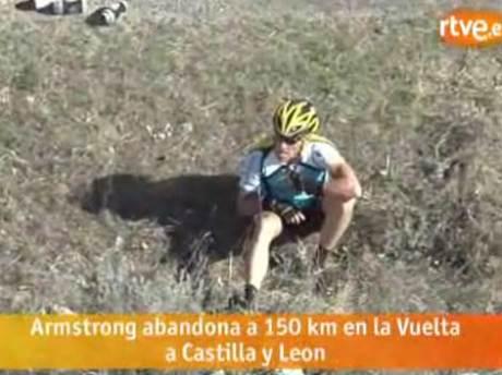 Reprodução: rTVE (TV Espanhola)