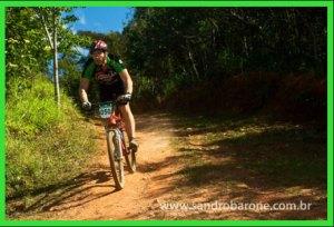 Brunão despencando :-) Foto por Sandro Barone - www.sandrobarone.com.br
