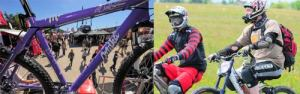 http://www.bike-magazin.de/festival/willingen/